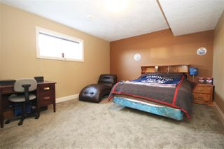 Photo 16: 33 243050 TWP RD 474: Rural Wetaskiwin County House for sale : MLS®# E4153868
