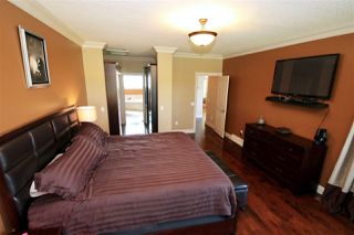 Photo 11: 33 243050 TWP RD 474: Rural Wetaskiwin County House for sale : MLS®# E4153868