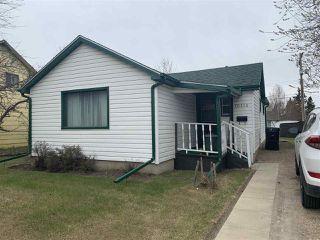 Photo 1: 10320 106 Street: Westlock House for sale : MLS®# E4154164