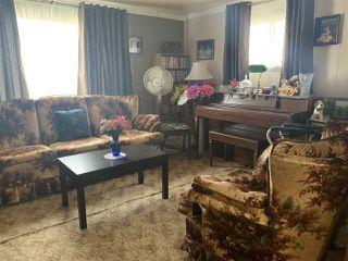 Photo 6: 10320 106 Street: Westlock House for sale : MLS®# E4154164