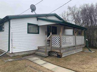 Photo 21: 10320 106 Street: Westlock House for sale : MLS®# E4154164