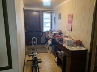 Photo 2: 10320 106 Street: Westlock House for sale : MLS®# E4154164