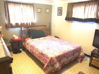 Photo 3: 10320 106 Street: Westlock House for sale : MLS®# E4154164
