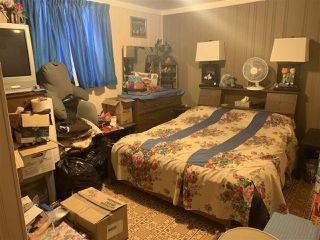 Photo 5: 10320 106 Street: Westlock House for sale : MLS®# E4154164
