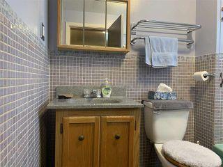 Photo 15: 10320 106 Street: Westlock House for sale : MLS®# E4154164