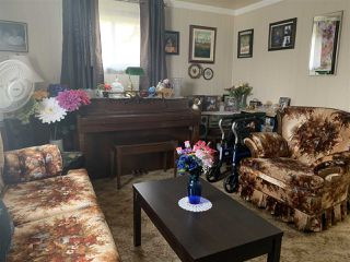Photo 8: 10320 106 Street: Westlock House for sale : MLS®# E4154164