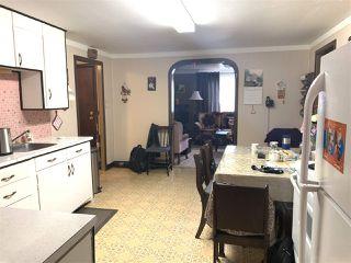 Photo 13: 10320 106 Street: Westlock House for sale : MLS®# E4154164