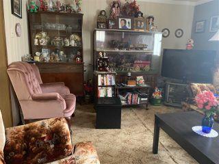 Photo 7: 10320 106 Street: Westlock House for sale : MLS®# E4154164