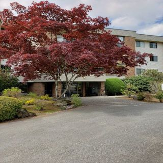 "Photo 2: 1314 45650 MCINTOSH Drive in Chilliwack: Chilliwack W Young-Well Condo for sale in ""PHEONIXDALE 1"" : MLS®# R2365395"