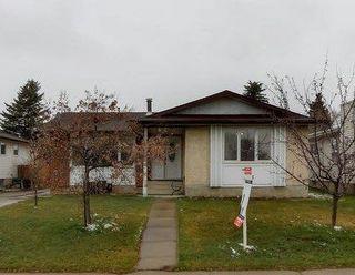 Main Photo: 1144 72 Street in Edmonton: Zone 29 House for sale : MLS®# E4155496