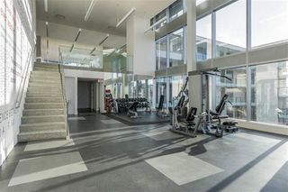 """Photo 16: 3303 6461 TELFORD Avenue in Burnaby: Metrotown Condo for sale in """"Metro Place"""" (Burnaby South)  : MLS®# R2367214"""