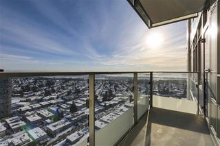 """Photo 9: 3303 6461 TELFORD Avenue in Burnaby: Metrotown Condo for sale in """"Metro Place"""" (Burnaby South)  : MLS®# R2367214"""
