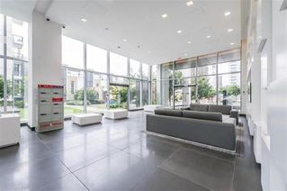 """Photo 3: 3303 6461 TELFORD Avenue in Burnaby: Metrotown Condo for sale in """"Metro Place"""" (Burnaby South)  : MLS®# R2367214"""