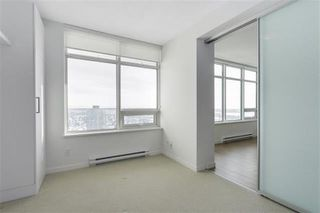 """Photo 12: 3303 6461 TELFORD Avenue in Burnaby: Metrotown Condo for sale in """"Metro Place"""" (Burnaby South)  : MLS®# R2367214"""