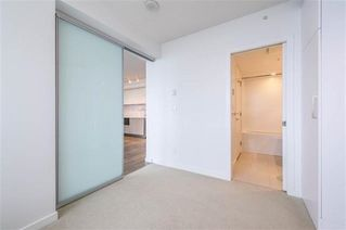 """Photo 14: 3303 6461 TELFORD Avenue in Burnaby: Metrotown Condo for sale in """"Metro Place"""" (Burnaby South)  : MLS®# R2367214"""