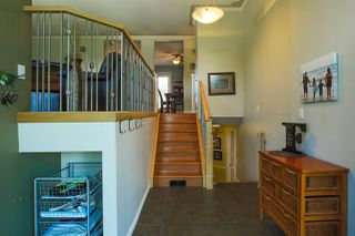 Photo 5: 433 53310 RGE RD 221: Rural Strathcona County House for sale : MLS®# E4156683
