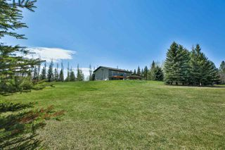 Photo 22: 433 53310 RGE RD 221: Rural Strathcona County House for sale : MLS®# E4156683