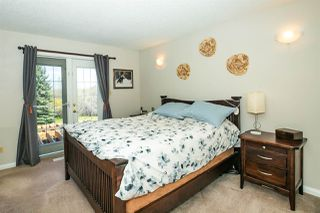 Photo 14: 433 53310 RGE RD 221: Rural Strathcona County House for sale : MLS®# E4156683