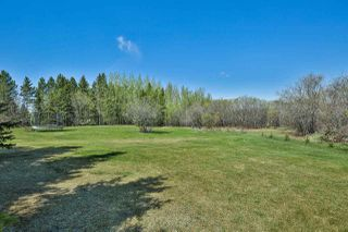 Photo 24: 433 53310 RGE RD 221: Rural Strathcona County House for sale : MLS®# E4156683