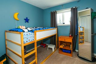Photo 16: 433 53310 RGE RD 221: Rural Strathcona County House for sale : MLS®# E4156683