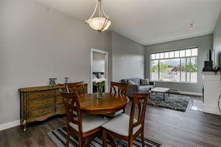 Photo 4: 401 2353 MARPOLE Avenue in Port Coquitlam: Central Pt Coquitlam Condo for sale : MLS®# R2369908