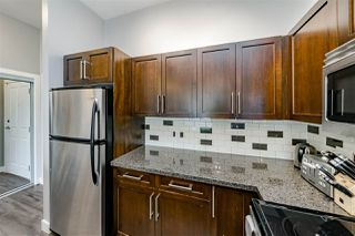 Photo 9: 401 2353 MARPOLE Avenue in Port Coquitlam: Central Pt Coquitlam Condo for sale : MLS®# R2369908