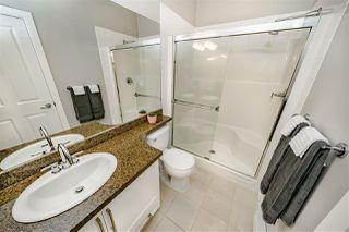 Photo 13: 401 2353 MARPOLE Avenue in Port Coquitlam: Central Pt Coquitlam Condo for sale : MLS®# R2369908