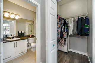 Photo 12: 401 2353 MARPOLE Avenue in Port Coquitlam: Central Pt Coquitlam Condo for sale : MLS®# R2369908