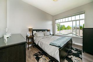 Photo 11: 401 2353 MARPOLE Avenue in Port Coquitlam: Central Pt Coquitlam Condo for sale : MLS®# R2369908