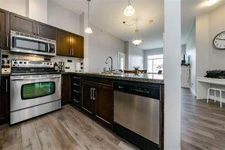 Photo 8: 401 2353 MARPOLE Avenue in Port Coquitlam: Central Pt Coquitlam Condo for sale : MLS®# R2369908