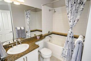 Photo 10: 401 2353 MARPOLE Avenue in Port Coquitlam: Central Pt Coquitlam Condo for sale : MLS®# R2369908