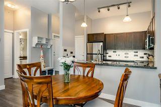 Photo 7: 401 2353 MARPOLE Avenue in Port Coquitlam: Central Pt Coquitlam Condo for sale : MLS®# R2369908