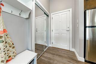 Photo 3: 401 2353 MARPOLE Avenue in Port Coquitlam: Central Pt Coquitlam Condo for sale : MLS®# R2369908