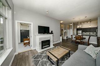 Photo 5: 401 2353 MARPOLE Avenue in Port Coquitlam: Central Pt Coquitlam Condo for sale : MLS®# R2369908