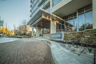 Main Photo: 3005 7090 EDMONDS Street in Burnaby: Edmonds BE Condo for sale (Burnaby East)  : MLS®# R2371121
