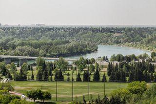 Photo 30: 1601 11826 100 Avenue in Edmonton: Zone 12 Condo for sale : MLS®# E4157637