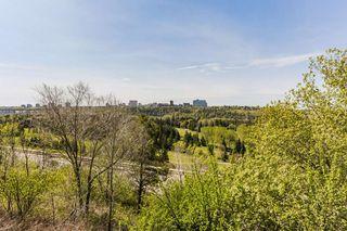 Photo 28: 1601 11826 100 Avenue in Edmonton: Zone 12 Condo for sale : MLS®# E4157637