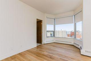 Photo 23: 1601 11826 100 Avenue in Edmonton: Zone 12 Condo for sale : MLS®# E4157637