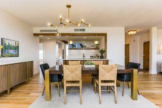 Photo 11: 1601 11826 100 Avenue in Edmonton: Zone 12 Condo for sale : MLS®# E4157637