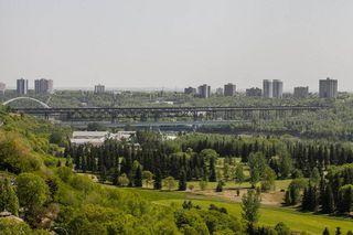 Photo 29: 1601 11826 100 Avenue in Edmonton: Zone 12 Condo for sale : MLS®# E4157637