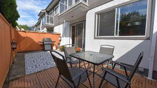 Photo 9: 36 2401 MAMQUAM Road in Squamish: Garibaldi Highlands Townhouse for sale : MLS®# R2371701