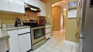 Photo 6: 36 2401 MAMQUAM Road in Squamish: Garibaldi Highlands Townhouse for sale : MLS®# R2371701