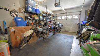 Photo 17: 36 2401 MAMQUAM Road in Squamish: Garibaldi Highlands Townhouse for sale : MLS®# R2371701