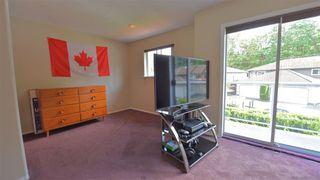Photo 12: 36 2401 MAMQUAM Road in Squamish: Garibaldi Highlands Townhouse for sale : MLS®# R2371701