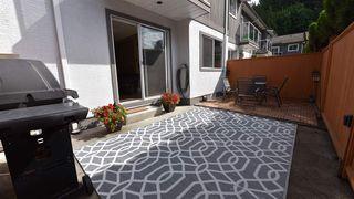 Photo 8: 36 2401 MAMQUAM Road in Squamish: Garibaldi Highlands Townhouse for sale : MLS®# R2371701
