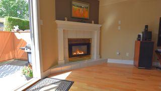 Photo 7: 36 2401 MAMQUAM Road in Squamish: Garibaldi Highlands Townhouse for sale : MLS®# R2371701
