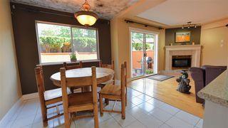 Photo 4: 36 2401 MAMQUAM Road in Squamish: Garibaldi Highlands Townhouse for sale : MLS®# R2371701