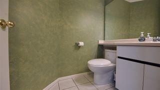 Photo 10: 36 2401 MAMQUAM Road in Squamish: Garibaldi Highlands Townhouse for sale : MLS®# R2371701