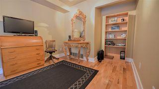 Photo 3: 36 2401 MAMQUAM Road in Squamish: Garibaldi Highlands Townhouse for sale : MLS®# R2371701