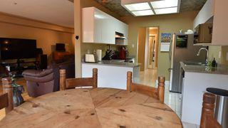 Photo 5: 36 2401 MAMQUAM Road in Squamish: Garibaldi Highlands Townhouse for sale : MLS®# R2371701